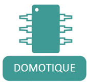 domotique-91