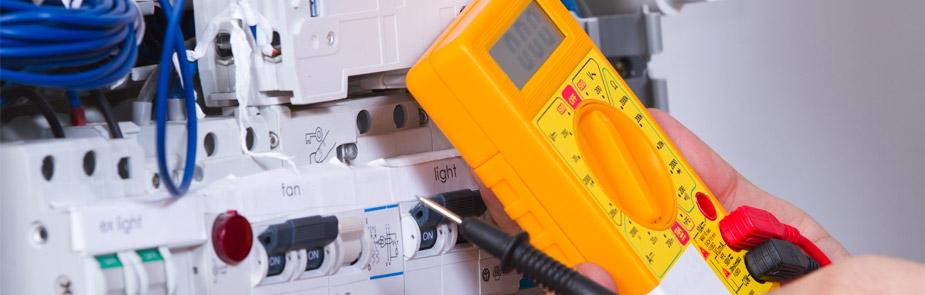 renovation electrique 91